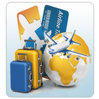 Service-additional-Holiday-Travel-2